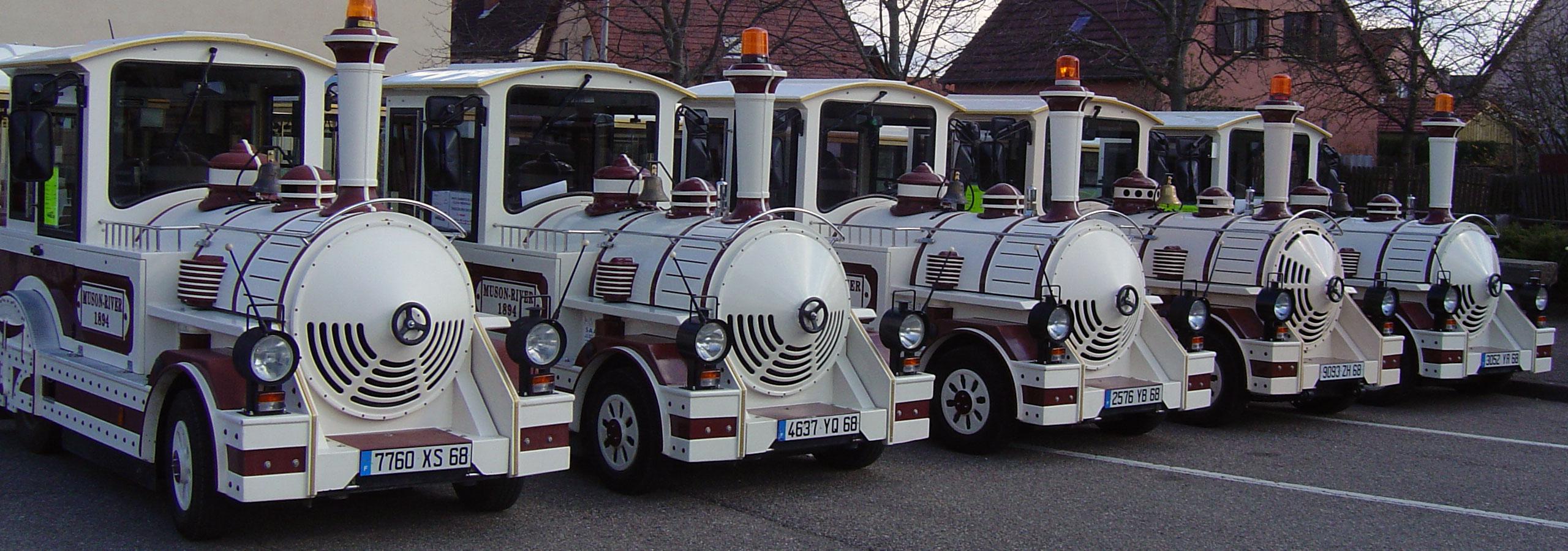 petits-trains-slide01